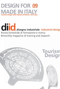 diid - Design for Made in Italy
