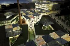 Campidoglio2 - the House of Citizens