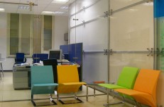 Offices Infoservice