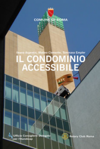 Il condominio accessibile