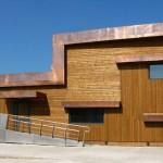 Centro Anziani Piana del Sole