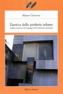 Estetica delle periferie urbane