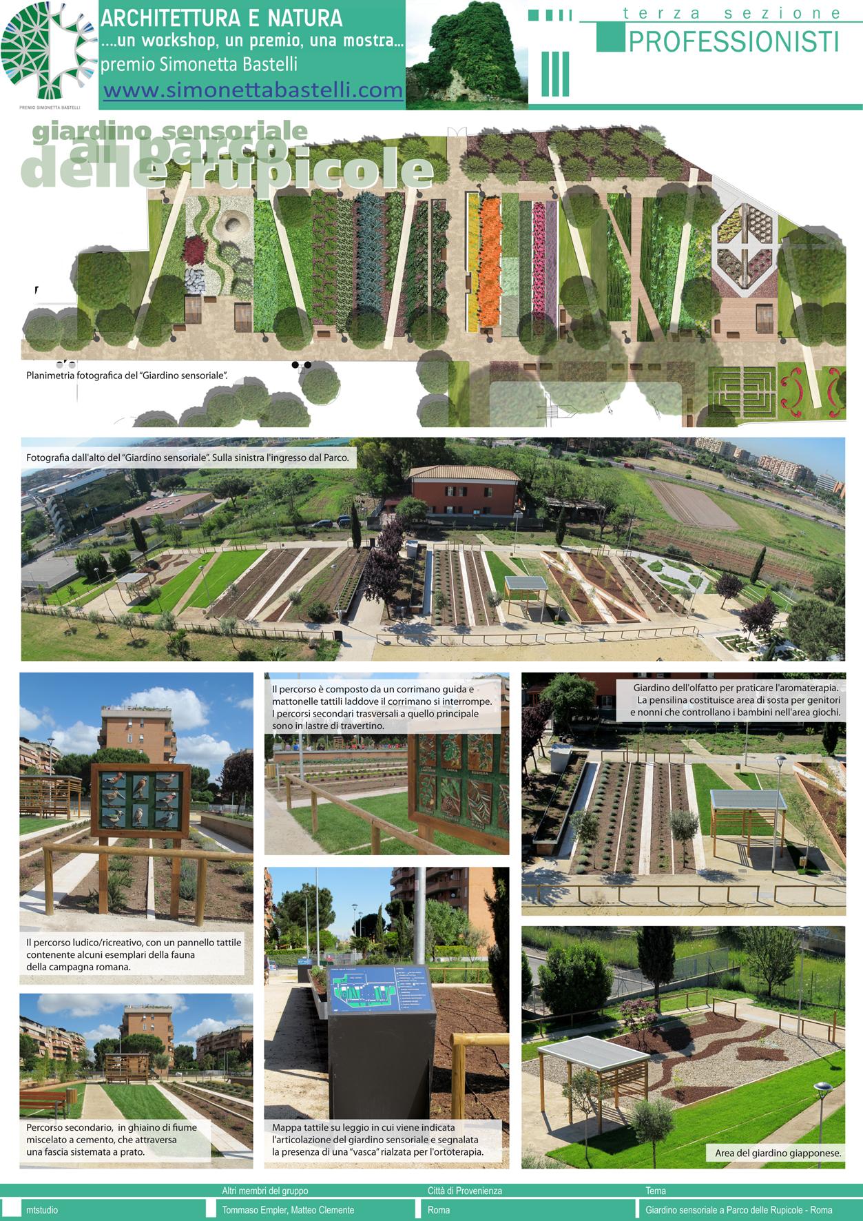 giardino sensoriale_mtstudio